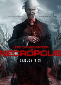 portada_caminantes_necropolis