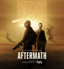 aftermath_tv-series-poster1