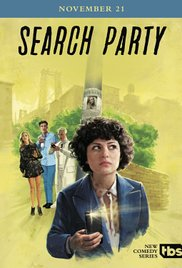 search-party-cartel