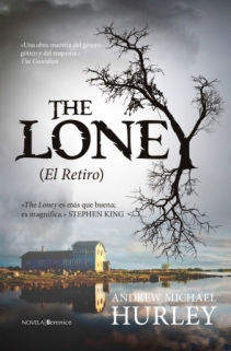 the-loney