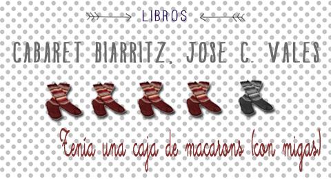 cabaret-biarritz