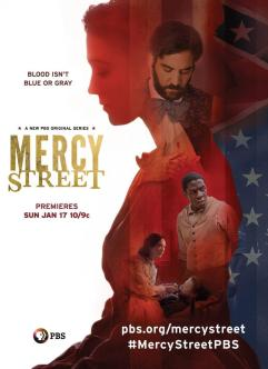 mercy_street_tv_series-689817519-large