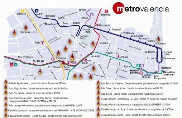 mapa-plano-fallas-valencia-2014