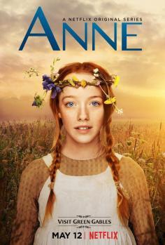 anne_tv_series-385611469-large