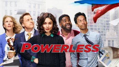 Powerless-AboutImage-1920x1080-KO
