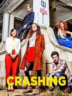 crashing_tv_series-323276191-large