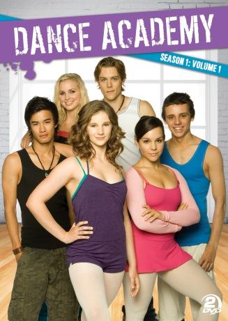 DanceAcademyS1V1DVD-F