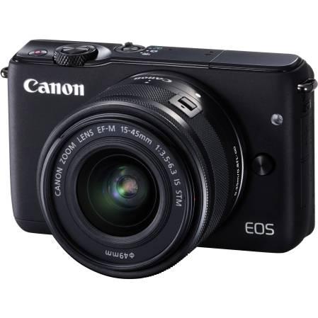 canon_0584c011_eos_m10_mirrorless_cam_1188036