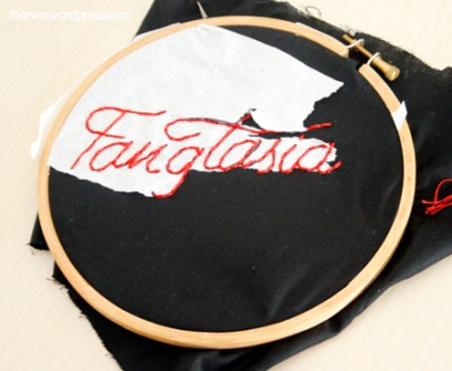 fangtasia bordado embroidery true blood