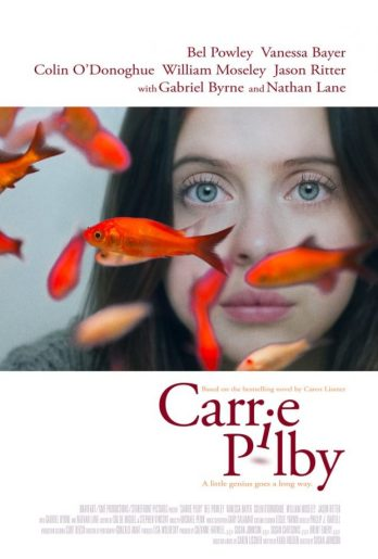 carriepilby-620x919