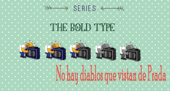 bold type