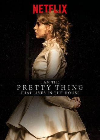 i_am_the_pretty_thing_that_lives_in_the_house-205747060-large
