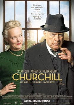 churchill_poster