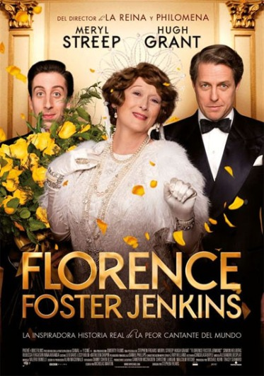 florence fosters jenkins