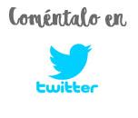 comentar twitter peq