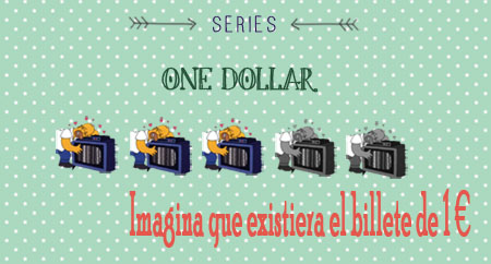 one dollar