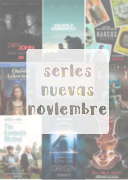 portada series noviembre