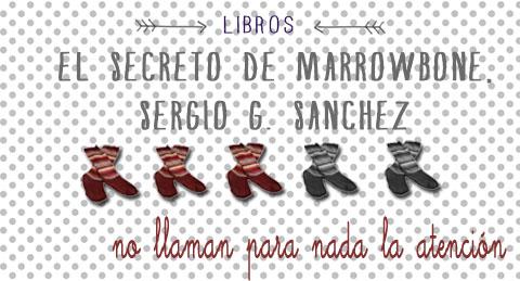 secreto marrowbone libro.jpg