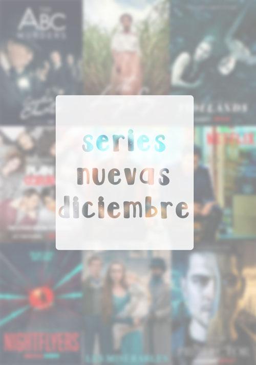 portada series diciembre