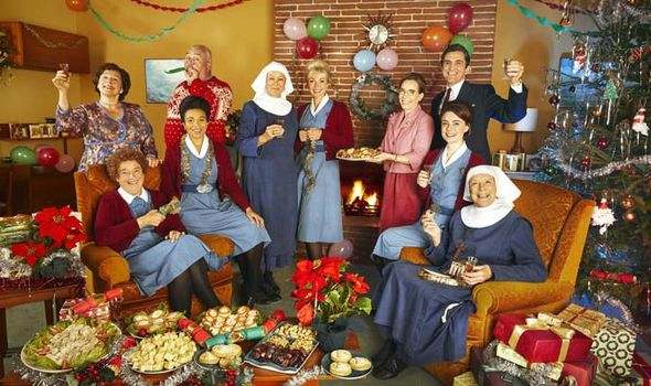 call-the-midwife-2018-christmas-special-1053541