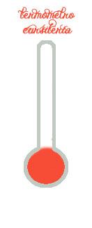 temometro cursileria 2