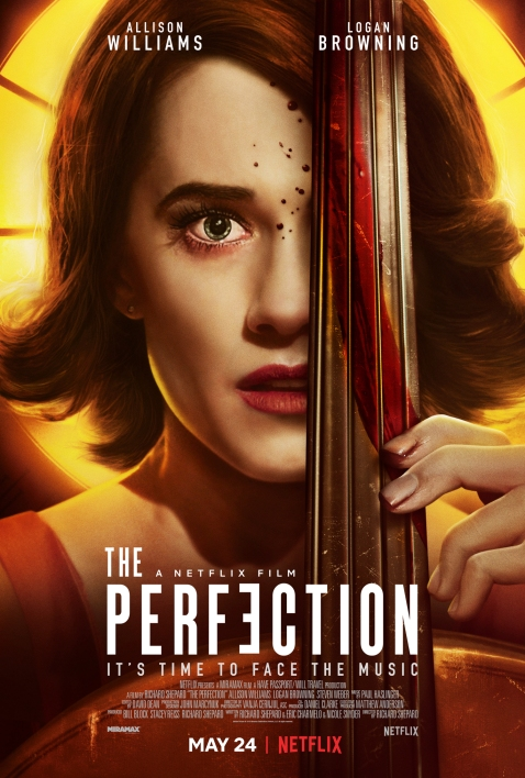 the-perfection-netflix-poster