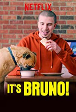 its bruno