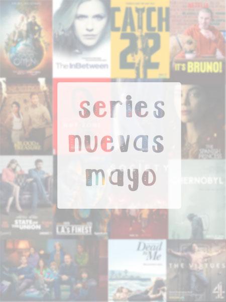 portada series mayo