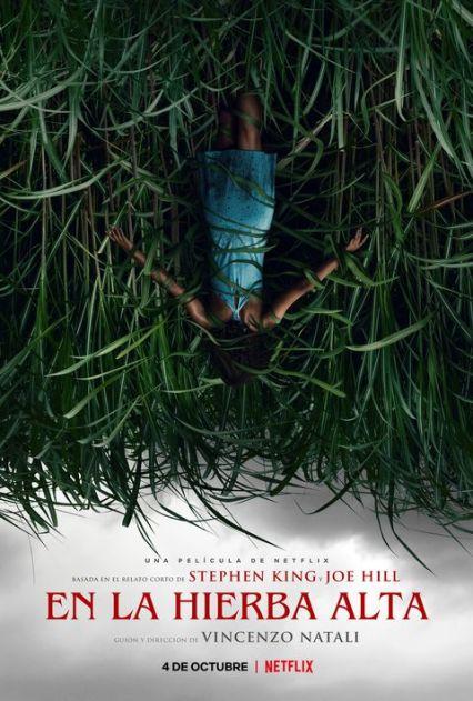 en-la-hierba-alta-poster-1570146482