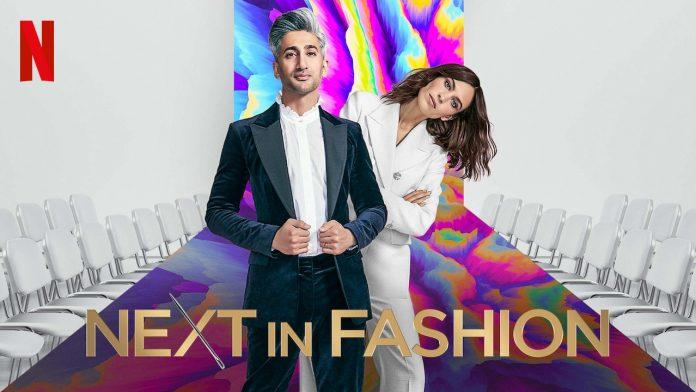 Resultado de imagen para next in fashion